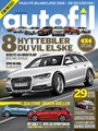 Autofil 15/2012