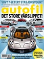 Autofil 3/2011