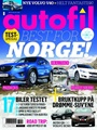 Autofil 3/2012