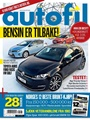 Autofil 3/2013
