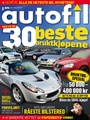 Autofil 4/2009