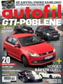 Autofil 4/2011