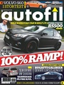 Autofil 9/2010