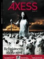 Axess 1/2008