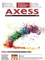 Axess 11/2007