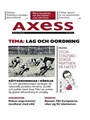 Axess 4/2006