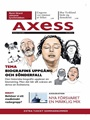 Axess 5/2006