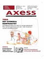 Axess 6/2006