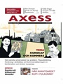 Axess 7/2006