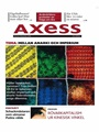 Axess 8/2006