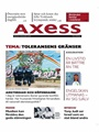 Axess 9/2006