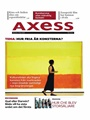 Axess 2/2007