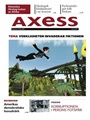 Axess 4/2007