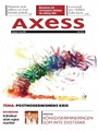 Axess 5/2007