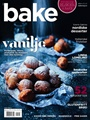 Bake 7/2014