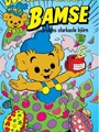 Bamse 4/2012