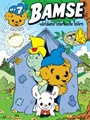 Bamse 5/2012