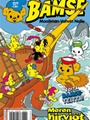 Bamse-Maailman Vahvin Nalle