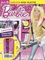 Barbie SUOMI 5/2015