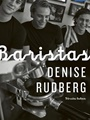 Baristas: Frsta boken 1/2011