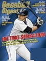 Baseball Digest 7/2006