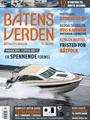 Båtens verden 1/2015