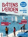 Btens verden 2/2013