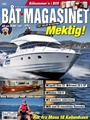 Båtmagasinet 8/2014
