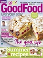 Bbc Good Food 10/2010