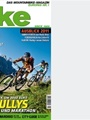 Bike (das Mountain Bike Magazin) 6/2010