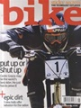 Bike Magazine (US Edition) 7/2006