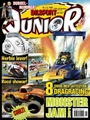 Bilsport Junior 1/2006
