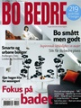 Bo Bedre 4/2008