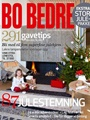 Bo Bedre 11/2012