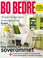 Bo Bedre 5/2010