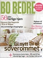 Bo Bedre 5/2011