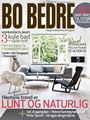 Bo Bedre 5/2012