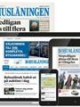 Bohusläningen 9/2014