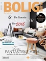 Bolig Pluss 1/2016