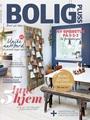 Bolig Pluss 11/2015