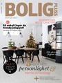 Bolig Pluss 12/2015