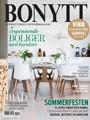 Bonytt 5/2015