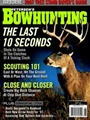 Bowhunting