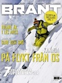 Brant 1/2010
