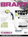 Brant 2/2012