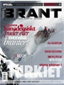 Brant 3/2012
