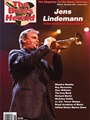 Brass Herald 1/2011