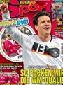 Bravo Sport 1/2010