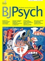 British Journal Of Psychiatry 7/2009