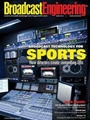 Broadcast Engineering 1/2011